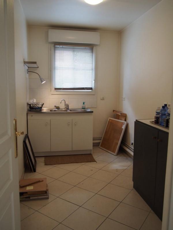 Vente appartement Maisons alfort 448000€ - Photo 6