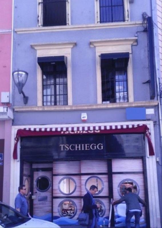 Venta  tienda Mulhouse 130000€ - Fotografía 5