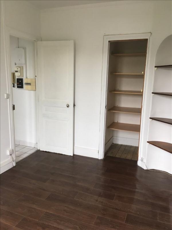 Location appartement Rosny sous bois 575€ CC - Photo 5
