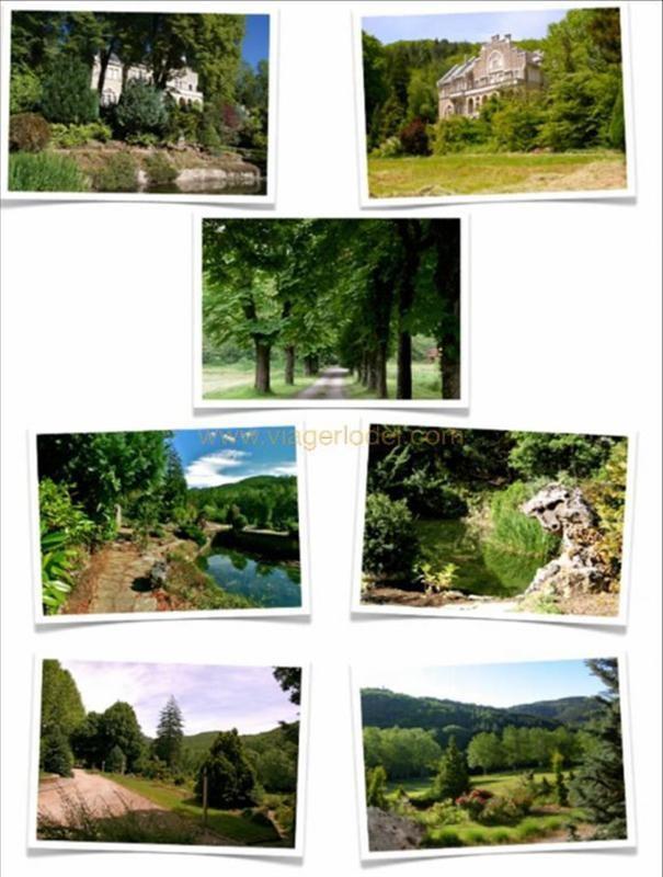 palacete Alzon 425000€ - Fotografia 6