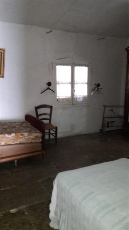 Vente maison / villa Marsillargues 442000€ - Photo 8
