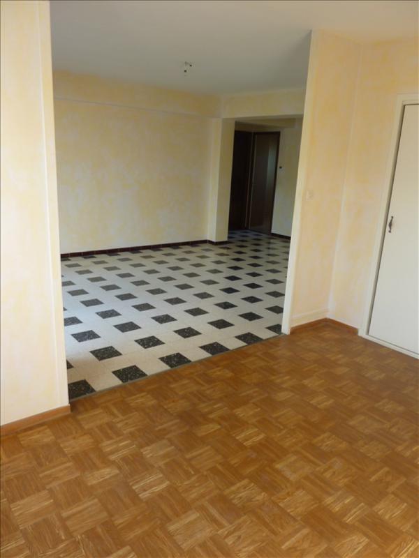 Vente appartement La ciotat 220000€ - Photo 3