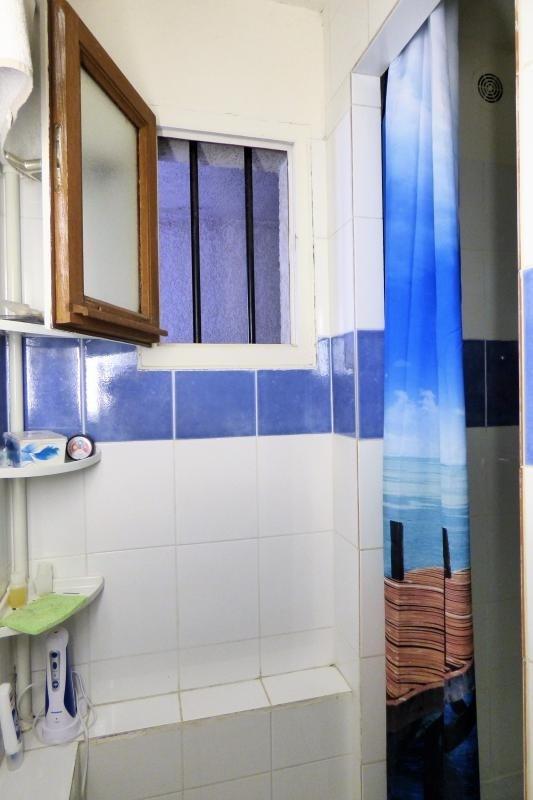 Vente appartement Valras plage 117000€ - Photo 7