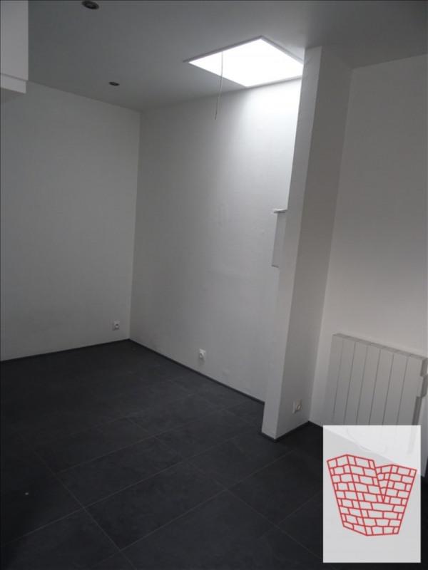Rental apartment Neuilly sur seine 700€ CC - Picture 6