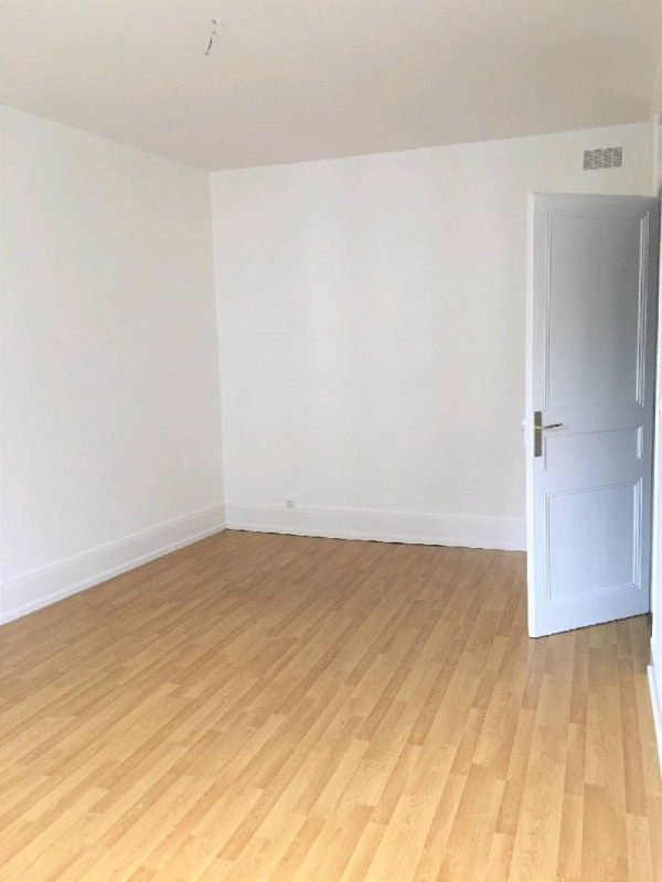 Location appartement Irigny 750€ CC - Photo 3