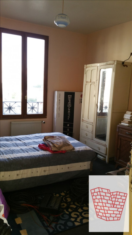 Sale house / villa Colombes 595 000€ - Picture 5