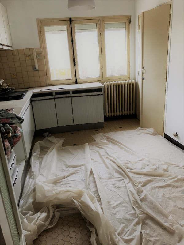 Rental house / villa Limoges 890€ CC - Picture 5