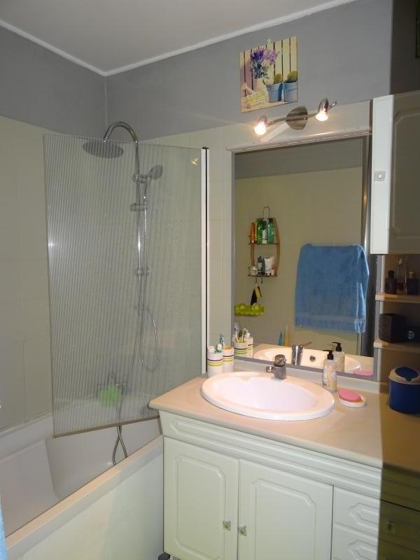 Vente appartement Taverny 159000€ - Photo 6