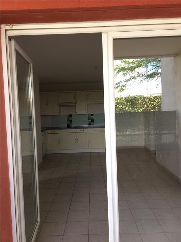 Vente appartement Lunel 85600€ - Photo 8