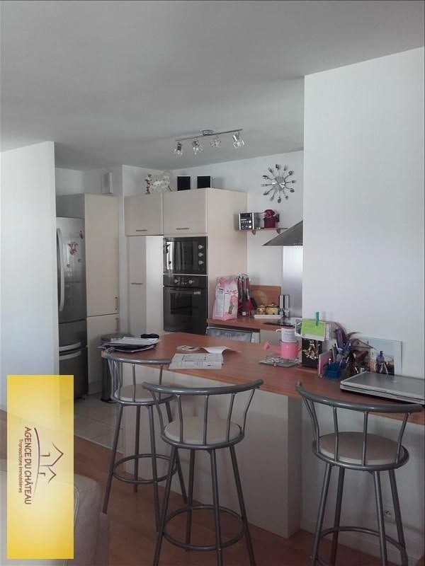 Sale apartment Mantes la jolie 228 000€ - Picture 3