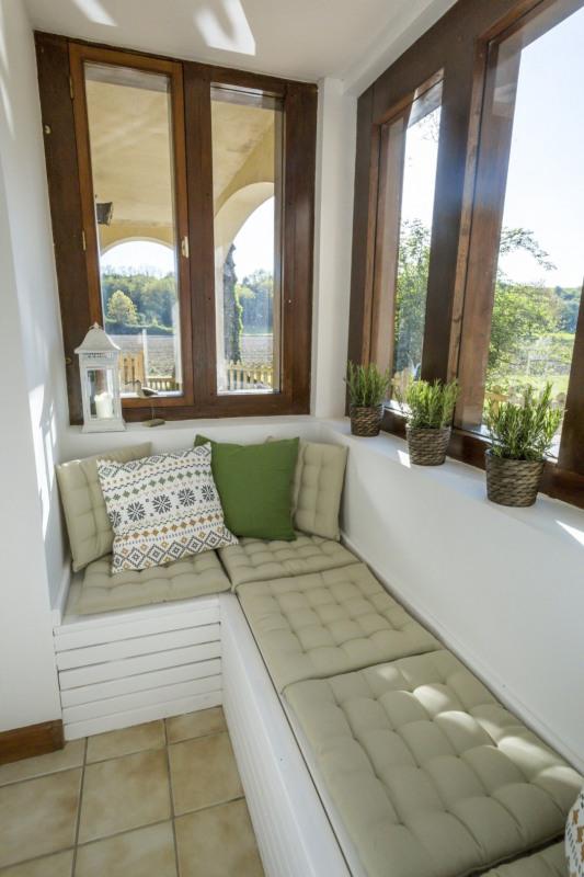 Sale house / villa Ruffec 288750€ - Picture 14
