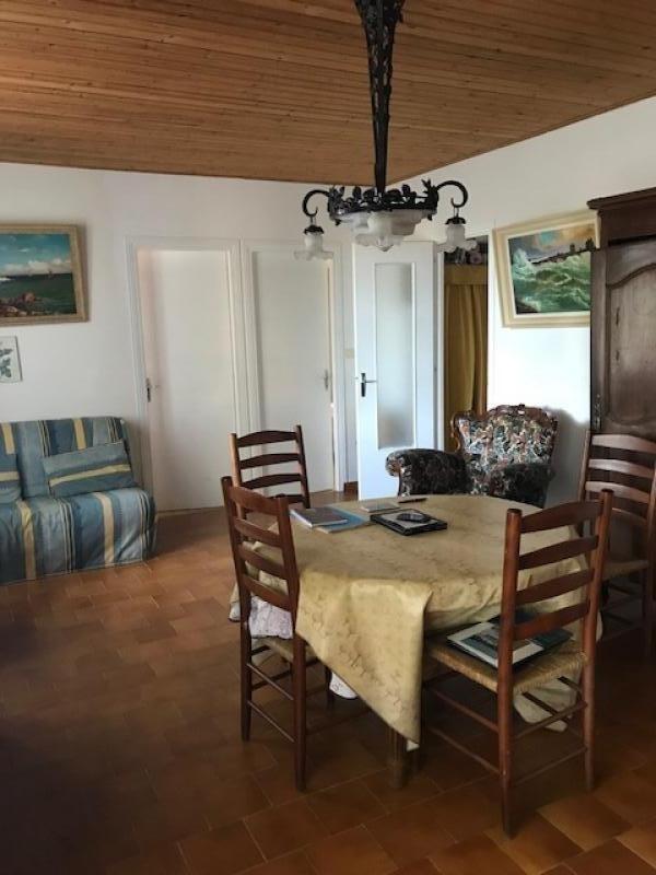 Sale house / villa Angles 148400€ - Picture 5