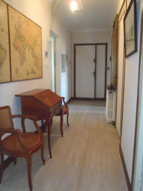 Sale apartment Royan 273000€ - Picture 4