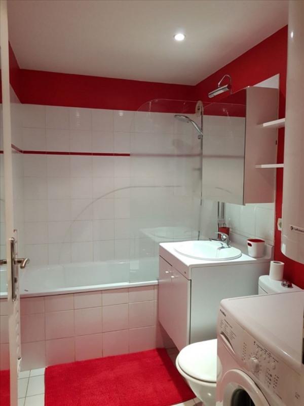Sale apartment Lagny sur marne 142000€ - Picture 2