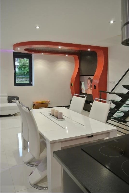 Vendita casa Seyssel 263000€ - Fotografia 6