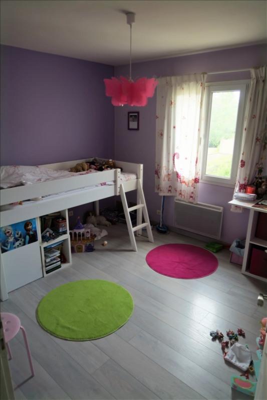 Vente maison / villa Morsang sur orge 420000€ - Photo 8