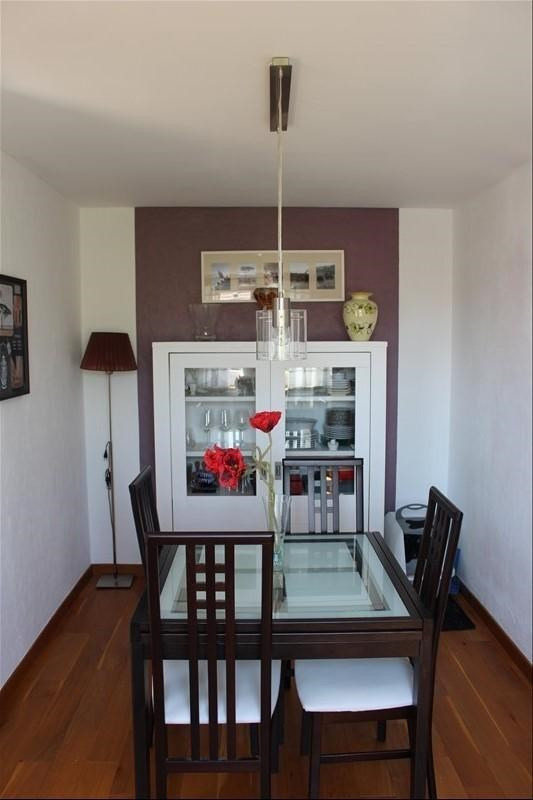 Vente appartement Meaux 185000€ - Photo 3