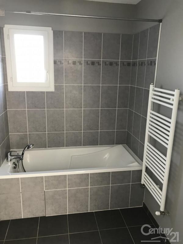 出租 公寓 Colombelles 530€ CC - 照片 7