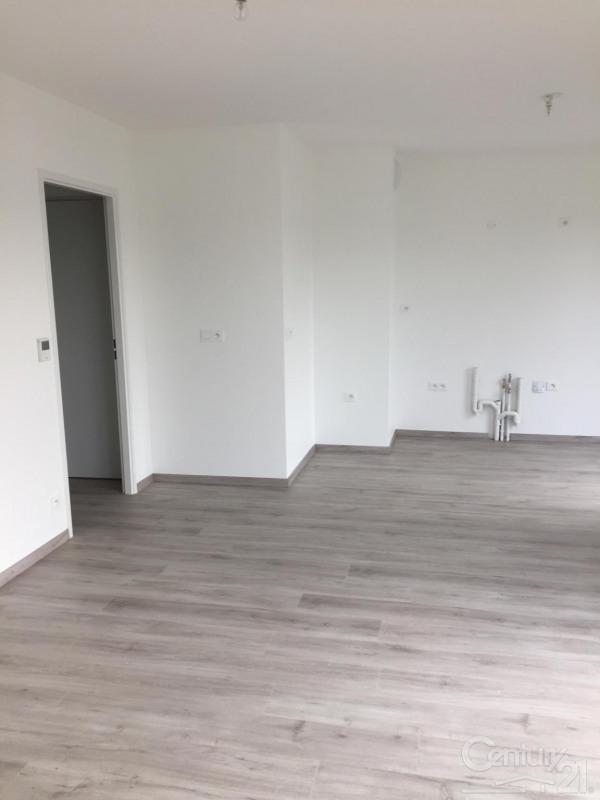 出租 公寓 Caen 772€ CC - 照片 1