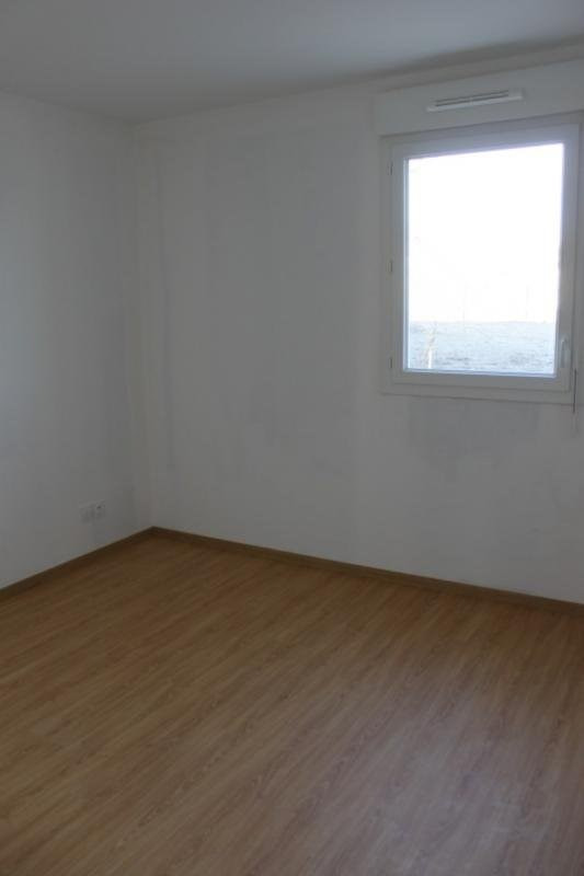 Sale apartment Chuzelles 220 000€ - Picture 3