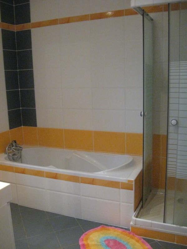 Location appartement Meximieux 350€ CC - Photo 4