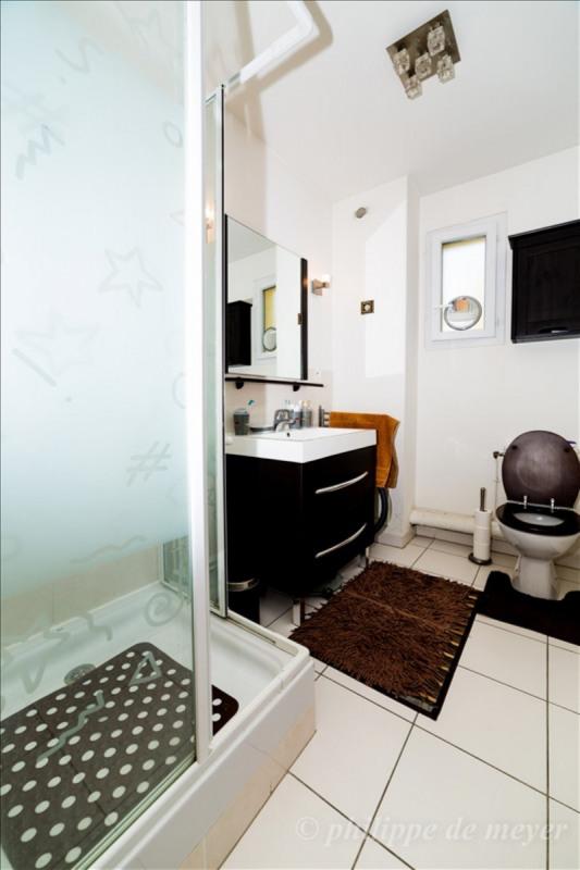 Vente maison / villa Orly 260000€ - Photo 10