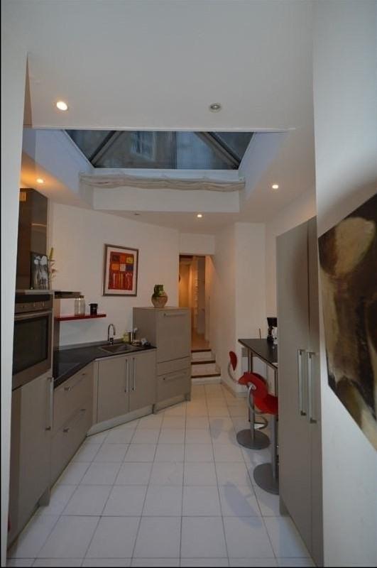 Vente appartement Avignon intra muros 299900€ - Photo 3