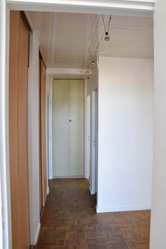 Vente appartement Fontenay le fleury 190 000€ - Photo 7