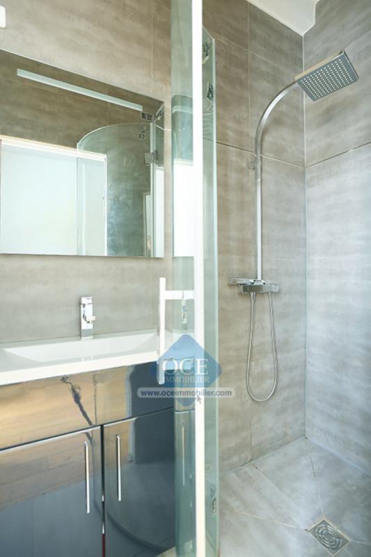 Vente appartement Paris 11ème 510000€ - Photo 10