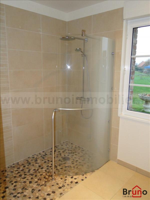 Immobile residenziali di prestigio casa Le crotoy 680000€ - Fotografia 6