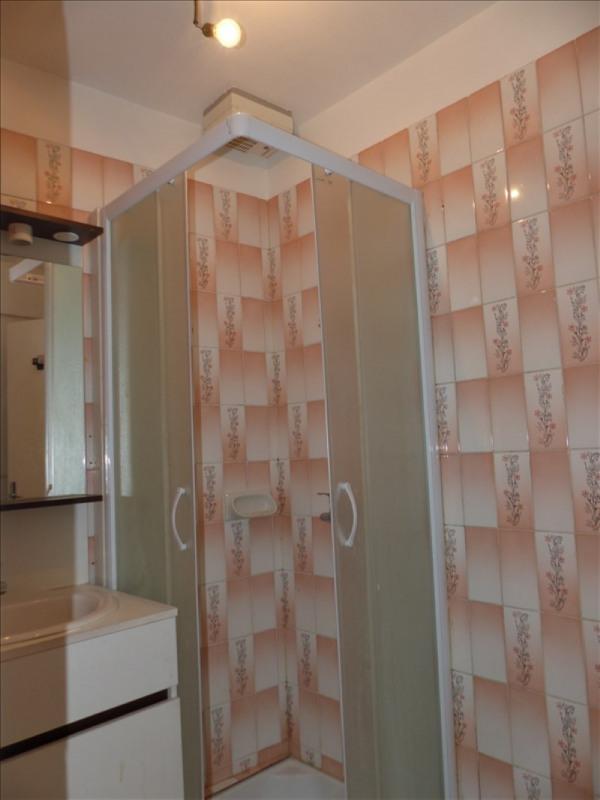 Sale house / villa St florentin 48000€ - Picture 6