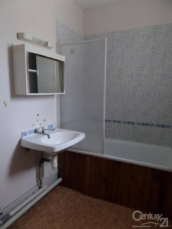 出租 公寓 14 550€ CC - 照片 6