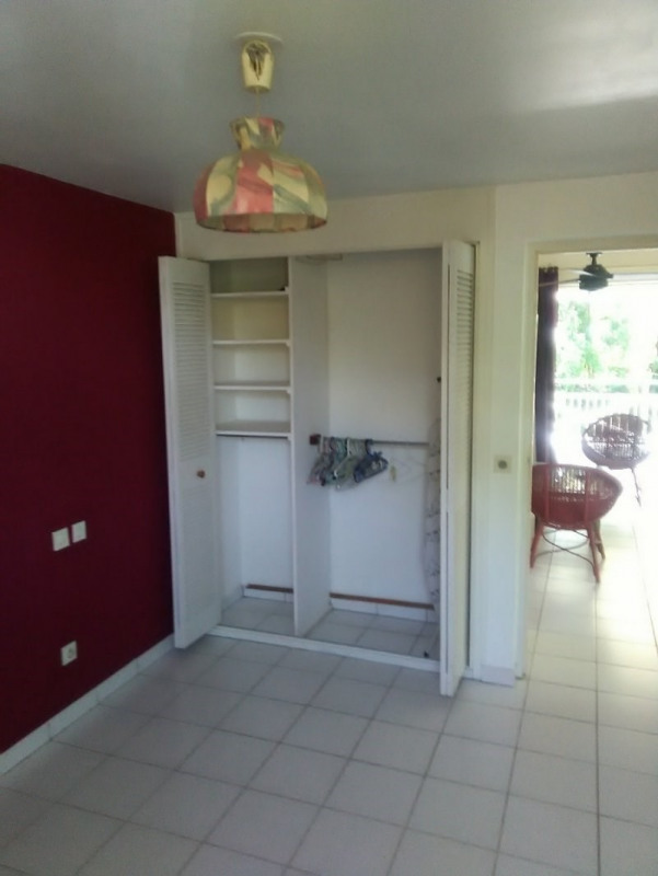 Rental apartment Petit bourg 1 200€ CC - Picture 5