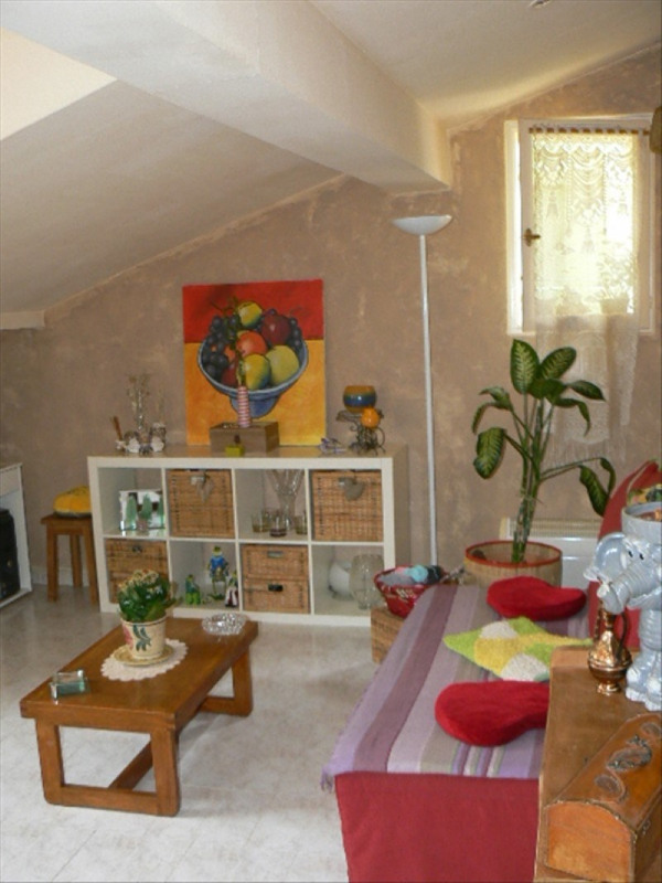 Rental apartment Bandol 645€ CC - Picture 8