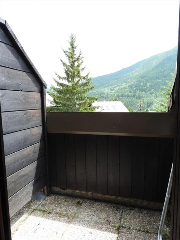 Vente appartement St chaffrey 103000€ - Photo 5