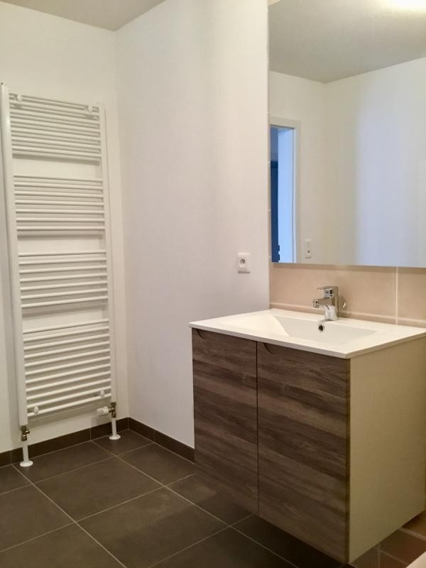 Vente appartement Schiltigheim 263 000€ - Photo 7