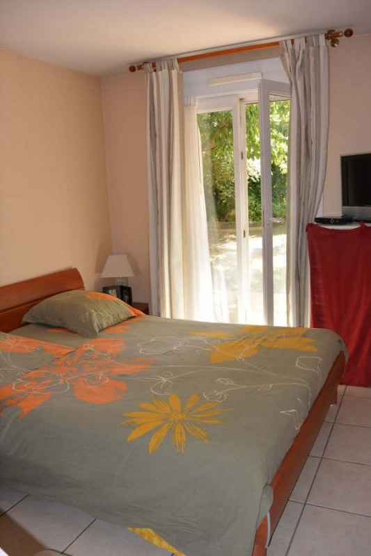 Vente appartement Livry gargan 314000€ - Photo 9