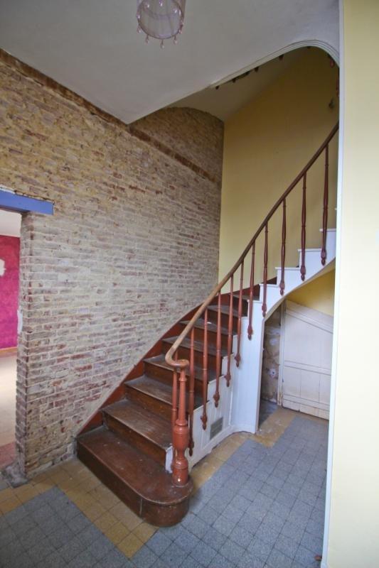 Vente maison / villa Abbeville 86000€ - Photo 3