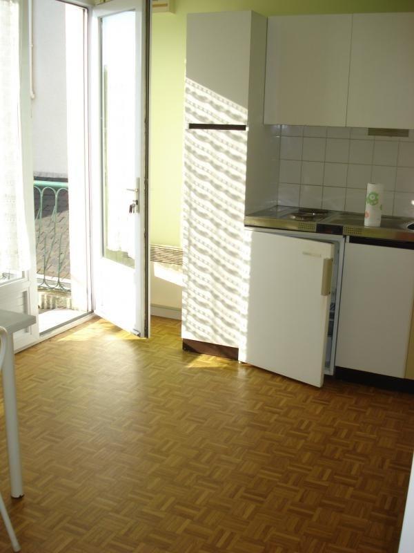 Vente immeuble Beaupreau 231900€ - Photo 6