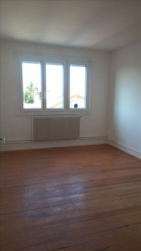 Vente appartement Neuilly plaisance 205000€ - Photo 4