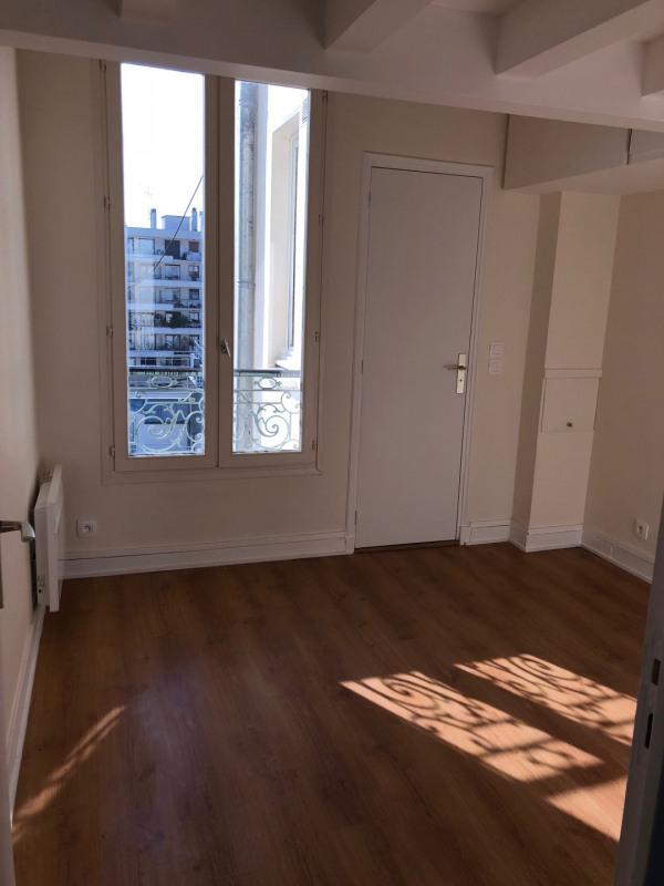 Location appartement Paris 20ème 1350€ CC - Photo 4