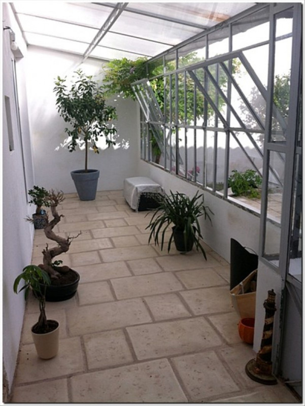 Vente de prestige maison / villa St pierre d oleron 559000€ - Photo 3