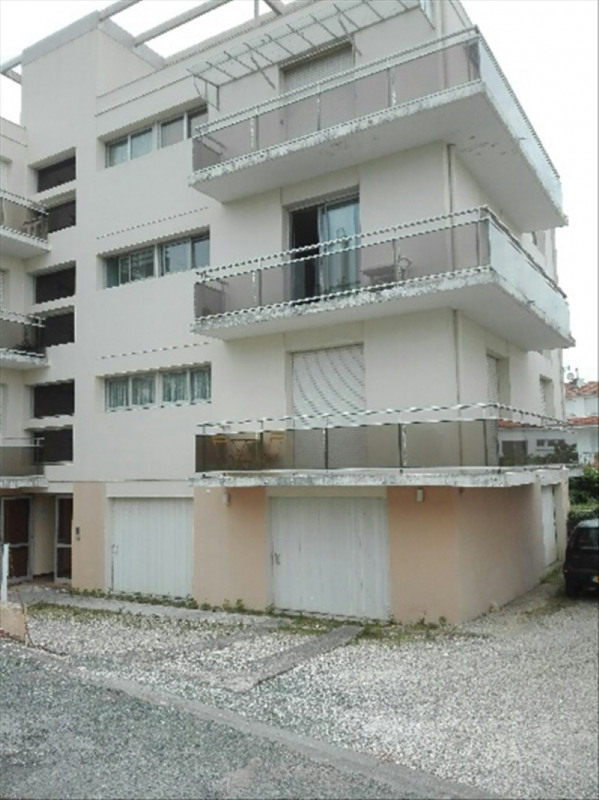 Rental apartment Royan 720€ CC - Picture 3