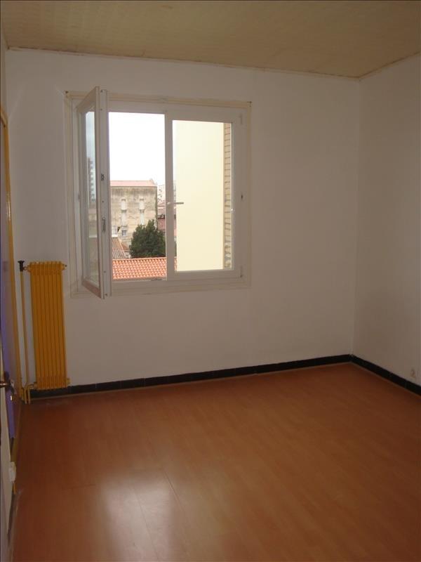 Location appartement Perpignan 482€ CC - Photo 2