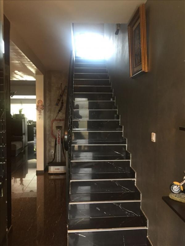 Deluxe sale house / villa Bouc bel air 785000€ - Picture 3