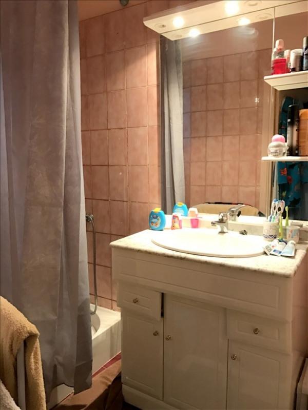 Vente appartement Le coteau 130000€ - Photo 3