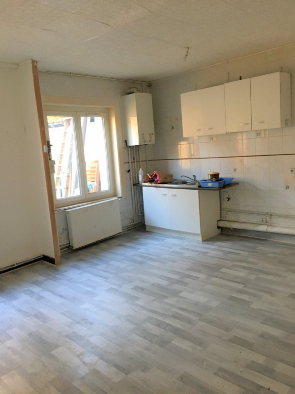 Vente immeuble Saint-étienne 164 000€ - Photo 6