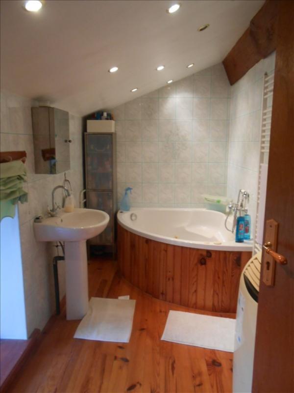 Sale house / villa Nere 316500€ - Picture 7