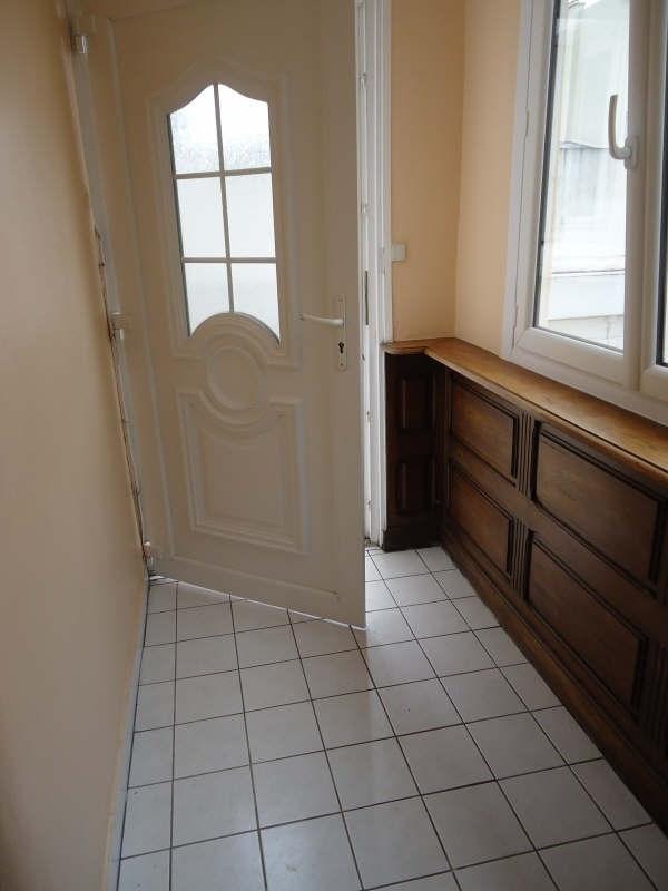 Location appartement Brest 580€ +CH - Photo 5