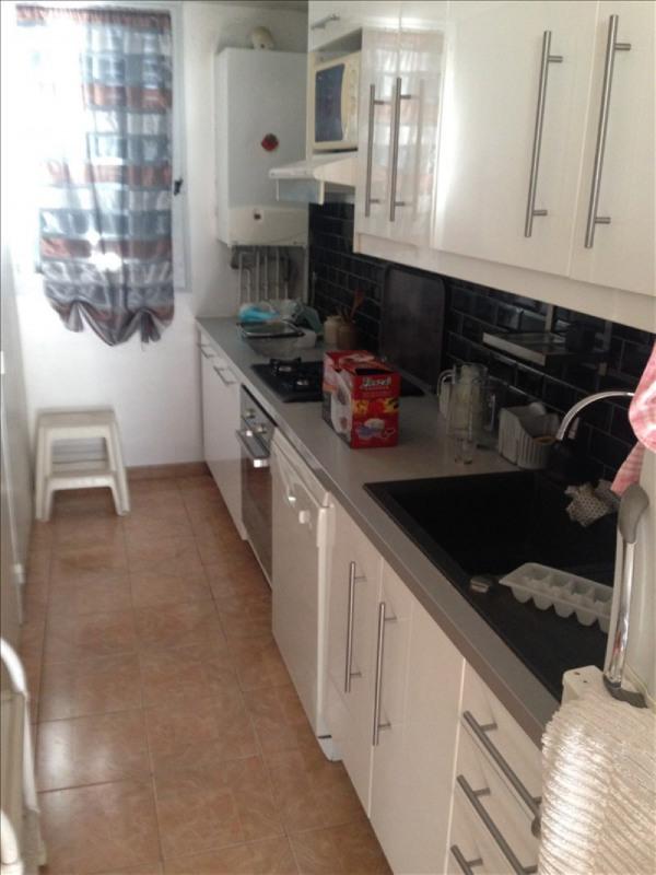 Vente maison / villa Pantin 420000€ - Photo 2